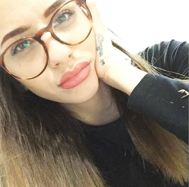 Nettuno, deceduta una delle due ragazze a bordo della smart. Gravissima l'amica