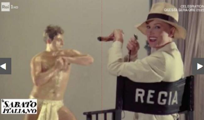 nudo e giovane xxxvideo gay