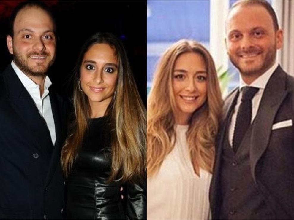 Jet Privato Turco Caduto : Mina basaran chi era l ereditiera morta nello schianto