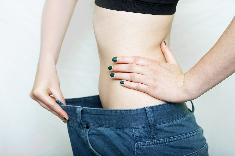 dieta per perdere 6 kg in 2 settimane