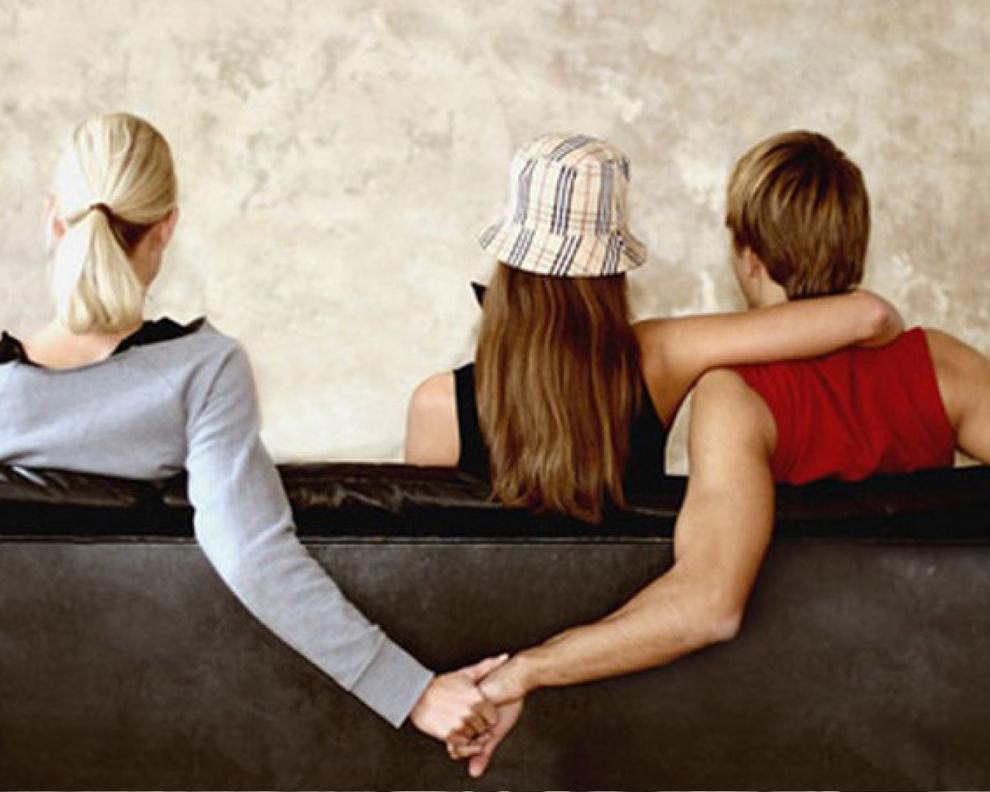 Il giorno in piu online dating