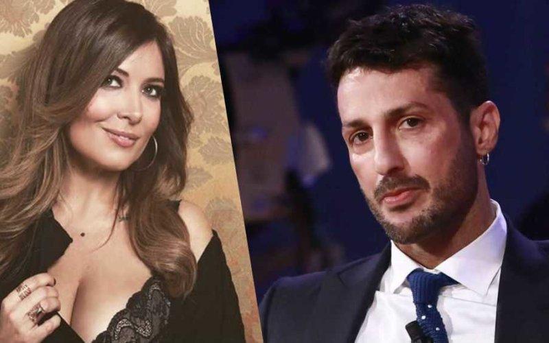 Non è l'Arena, Fabrizio Corona shock: la risposta di Selvaggia Lucarelli