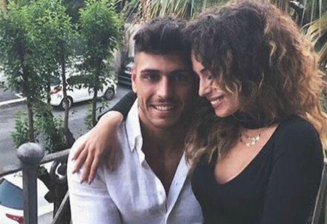 Sara Affi Fella e Francesco Monte: Ibiza galeotta? La verità