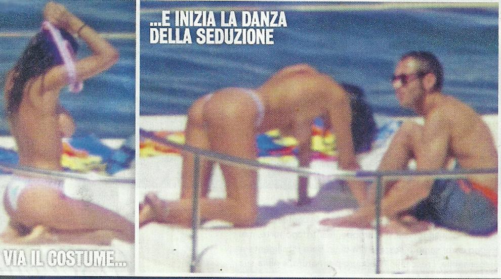 Ls Magazine Masha Nudes