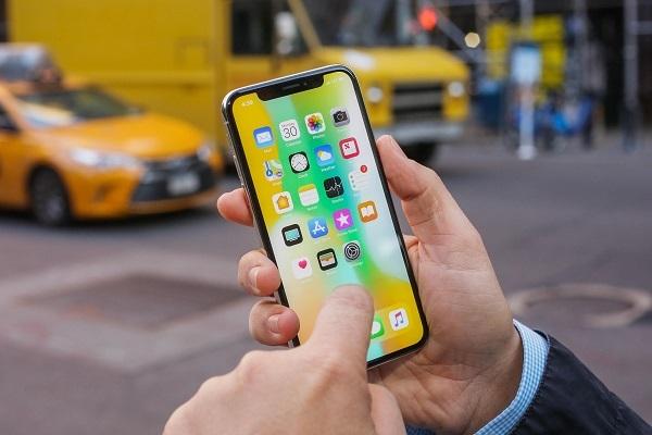 iPhone rotto con garanzia scaduta: prezzi delle riparazioni