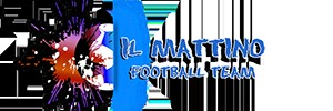 Mattino Football Team