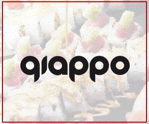 Giappo Accademy