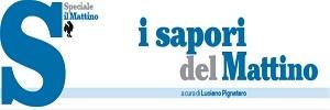 Sapori della Campania